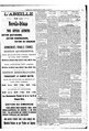 The New Orleans Bee 1913 March 0007.pdf