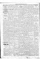 The New Orleans Bee 1913 March 0086.pdf