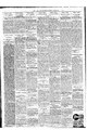 The New Orleans Bee 1914 July 0051.pdf