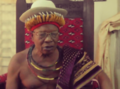 The Obol Lopon of Nko, HRH Obol Effiom Ayomobi.png