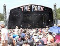 The Park stage (4746724178).jpg