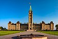 The Parliament of Canada (40411893254).jpg