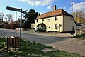 The Plough, Coton - geograph.org.uk - 1226675.jpg