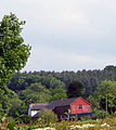 The Red Barn - geograph.org.uk - 447908 (cropped).jpg
