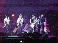 The Rolling Stones 2005.jpg