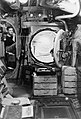 The Royal Navy during the Second World War A10930.jpg