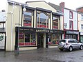 The Sandwich Co, Strabane - geograph.org.uk - 1192692.jpg