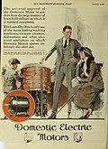 The Saturday evening post (1920) (14784322702).jpg