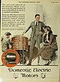 The Saturday evening post (1920) (14784322702).jpg