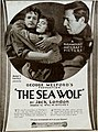 The Sea Wolf (1920) - Ad 5.jpg