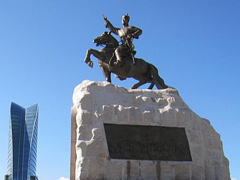 The Statue of Sukhubaatar.jpg