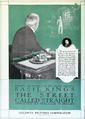 The Street Called Straight by Wallace Worsley Film Daily 1920.png
