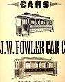 The Street railway journal (1894) (14757200074).jpg