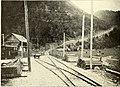 The Street railway journal (1899) (14755553871).jpg