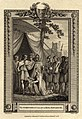 The Surrender of Calais to King Edward III by Edward Edwards.jpg