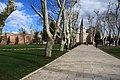 The Topkapı Palace (8424173433).jpg