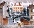 The Vicarage - Eric Ravilious.jpg