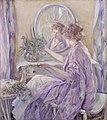 The Violet Kimono SAAM-1929.6.88 1.jpg
