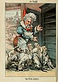 The Wasp 1881-02-12 Old Mother Hubbard.jpg