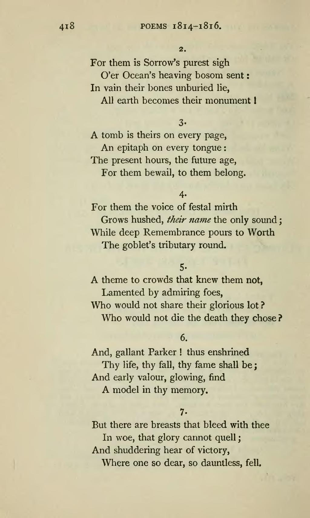 Page:The Works of Lord Byron (ed  Coleridge, Prothero