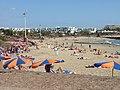 The beach (79371635).jpg