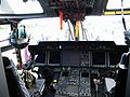 The cockpit of NH-90 helicopter.jpg