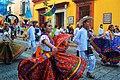 The colors of Oaxaca.jpg