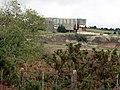 The disused Wheal Jane mine - geograph.org.uk - 69110.jpg