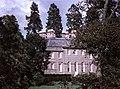 The former 'Raemoir Hotel' - geograph.org.uk - 253504.jpg