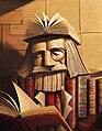 The librairian.jpg