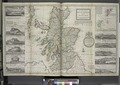 The north part of Great Britain called Scotland. NYPL1630443.tiff