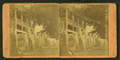 The old Deseret Store, by Jackson, William Henry, 1843-1942 2.png
