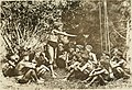 The pagan tribes of Borneo; a description of their physical, moral and intellectual condition, with some discussion of their ethnic relations (1912) (14761703436).jpg
