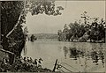 The picturesque Rideau route through the most charming scenery in America (1901) (14582594227).jpg