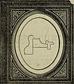The silver sunbeam - a practical and theoretical text-book on sun drawing and photographic printing (1873) (14764005254).jpg