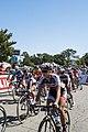 The start of Stage 3 in Elk Grove (34529579930).jpg