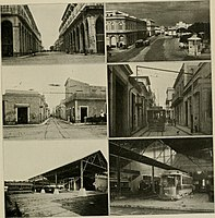 The street railway review (1891) (14761530725).jpg