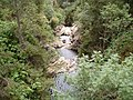 The upper Falls of Bruar - geograph.org.uk - 51171.jpg