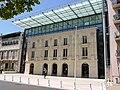 Theatre d Arcachon P1050169.JPG