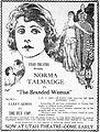 Thebrandedwoman-newspaperadvert-1920.jpg