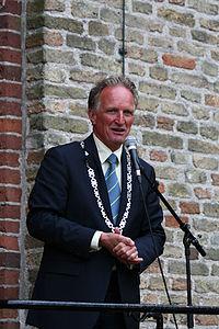 Theo van Eijk.jpg