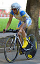 Theres Klein - Women's Tour of Thuringia 2012 (aka).jpg