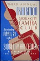 Third annual exhibition, Sioux City Camera Club LCCN98512488.tif