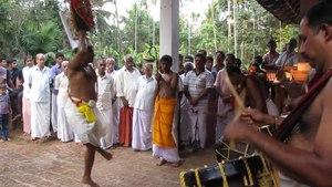 File:Thitambu dance (3) - big.ogv