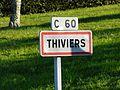Thiviers panneau.JPG