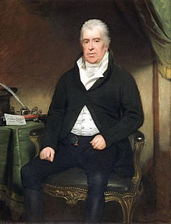 Thomas Assheton Smith (1752–1828) English landowner, sportsman and developer of the Welsh slate industry
