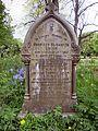 Thomas Crisp VC Grave.jpg