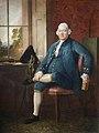 Thomas Gainsborough (1727-1788) - Matthew Hale (1728–1786) - 1960P12 - Birmingham Museums Trust.jpg