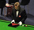 Thomas Müller at Snooker German Masters (DerHexer) 2013-01-31 02.jpg