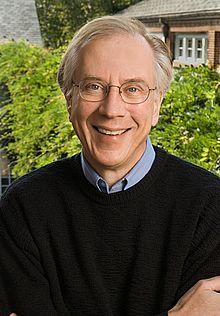 Jan Ingenhousz Wikipedia >> Thomas Cech - Wikipedia